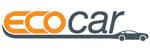 Logo Ecocar
