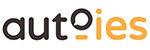 Logo Auto-IES.com