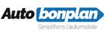Logo Auto Bon Plan
