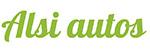 Logo ALSI Autos