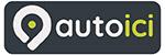 Logo Auto-ici