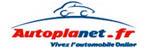 Logo AutoPlanet