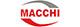Autos Macchi