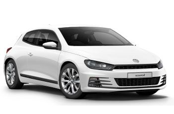volkswagen scirocco mandataire jusqu 39 17 sur volkswagen scirocco neuve. Black Bedroom Furniture Sets. Home Design Ideas