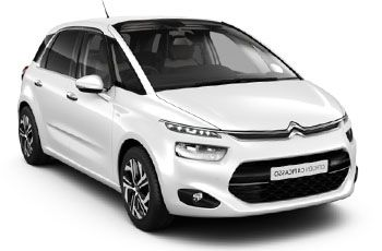 mandataire citroen c4 picasso occasion. Black Bedroom Furniture Sets. Home Design Ideas