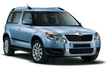 skoda yeti mandataire jusqu 39 21 sur skoda yeti neuve. Black Bedroom Furniture Sets. Home Design Ideas