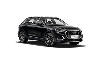 audi q3 mandataire jusqu 39 26 sur audi q3 neuve. Black Bedroom Furniture Sets. Home Design Ideas