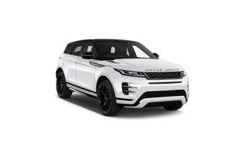 prix de la land rover range rover evoque neuve consultez les tarifs. Black Bedroom Furniture Sets. Home Design Ideas