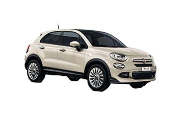 fiat 500x mandataire jusqu 39 30 sur fiat 500x neuve. Black Bedroom Furniture Sets. Home Design Ideas