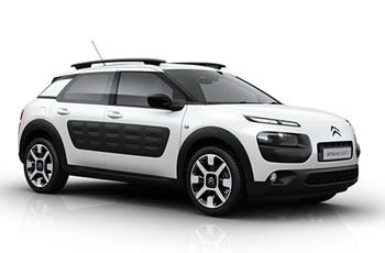 citroen c4 cactus mandataire jusqu 39 35 sur citroen c4 cactus neuve. Black Bedroom Furniture Sets. Home Design Ideas