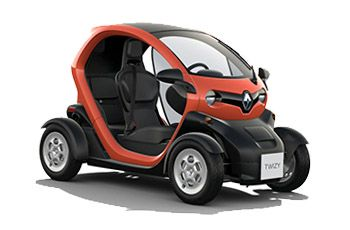 renault twizy mandataire jusqu 39 3 sur renault twizy neuve. Black Bedroom Furniture Sets. Home Design Ideas