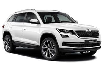 skoda kodiaq mandataire jusqu 39 14 sur skoda kodiaq neuve. Black Bedroom Furniture Sets. Home Design Ideas