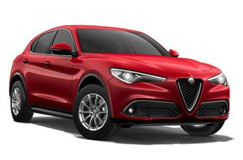 alfa romeo stelvio mandataire jusqu 39 28 sur alfa romeo stelvio neuve. Black Bedroom Furniture Sets. Home Design Ideas