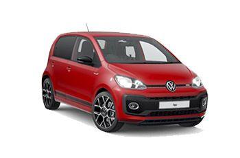 Volkswagen E-Up neuve
