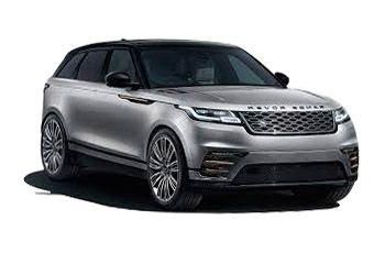 Land Rover Range Rover Velar neuve