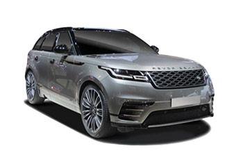 Land Rover Discovery Sport neuve