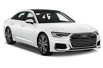 tarif Audi A6