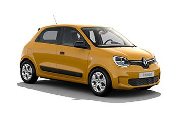 renault twingo mandataire jusqu 39 26 sur renault twingo. Black Bedroom Furniture Sets. Home Design Ideas