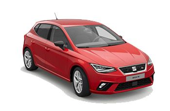 seat ibiza mandataire jusqu 39 26 sur seat ibiza neuve. Black Bedroom Furniture Sets. Home Design Ideas