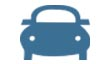 Toyota Camry neuve